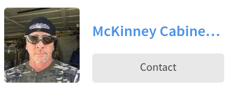 McKinney Painting