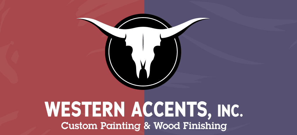 Western Accents Home Painting