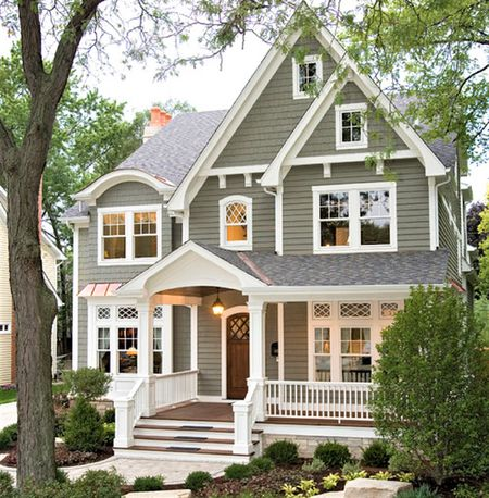 Best of Cabinet and House Painting in Portland, Oregon